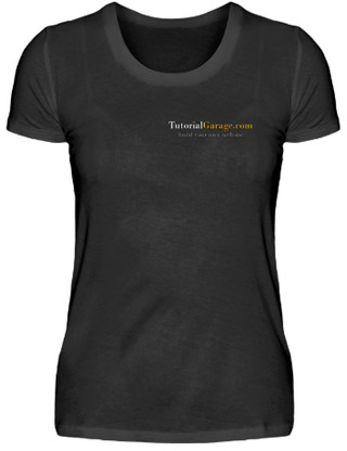 Tutorialgarage-Basic-Shirt-Women