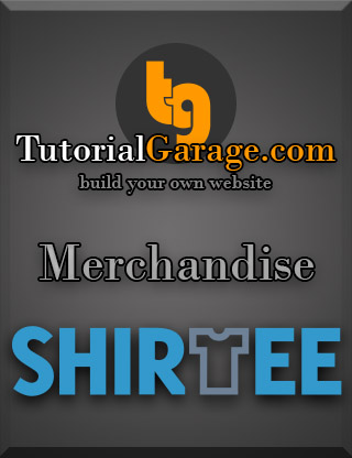 Tutorialgarage-Shirtee-Shop